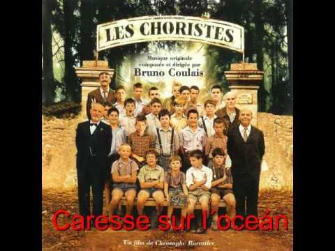 Die Kinder Des Monsieur Mathieu Imdb