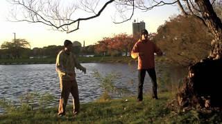 MIT Qigong Boston Esplanade (LFO Nurture Surgeon Remix)