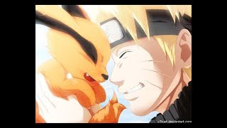 Download Video Naruto AMV (Despacito) DJ MP3 3GP MP4