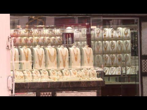 في أسواق الرياض فرض العمالة السعودية يتسبب بنقص في البائعين
