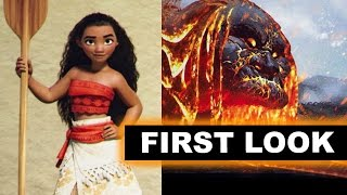disney s moana 2016 first look at d23 expo 2015 review aka reaction beyond the trailer