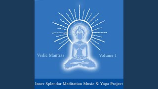 Shanti Path - Maha Mantras for World Peace