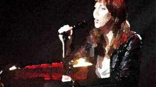 Beth Orton - Wild World