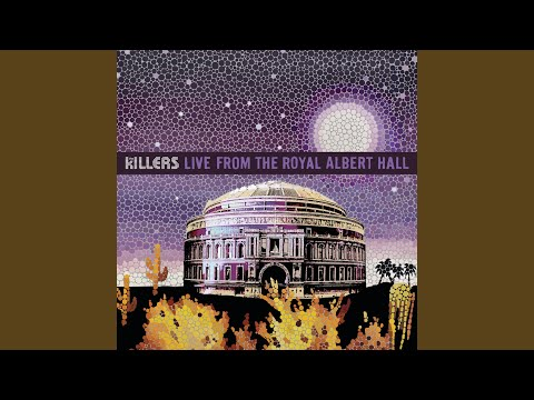 Losing Touch (Live From The Royal Albert Hall / 2009)