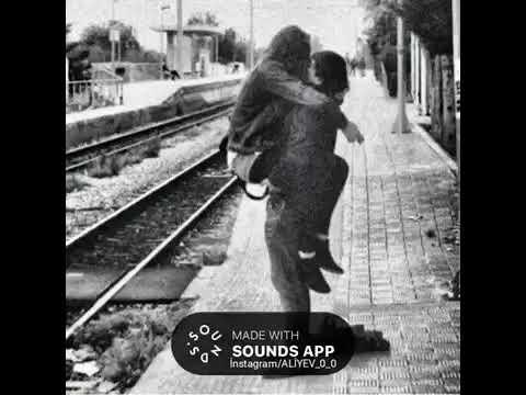 Sounds app #3 yeni 2018