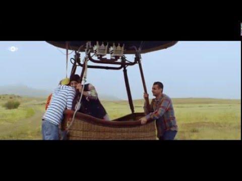 Maher Zain - Ramadan (Arabic) - ماهر زين - رمضان - Official Music Video