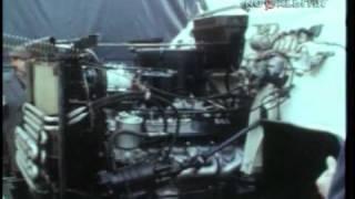 Автопром-84