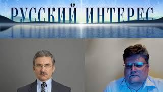 Повышение пенсионного возраста и НДС. Стрим с Е.Михайловым