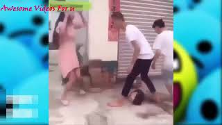 Indian Funny Videos Mp3