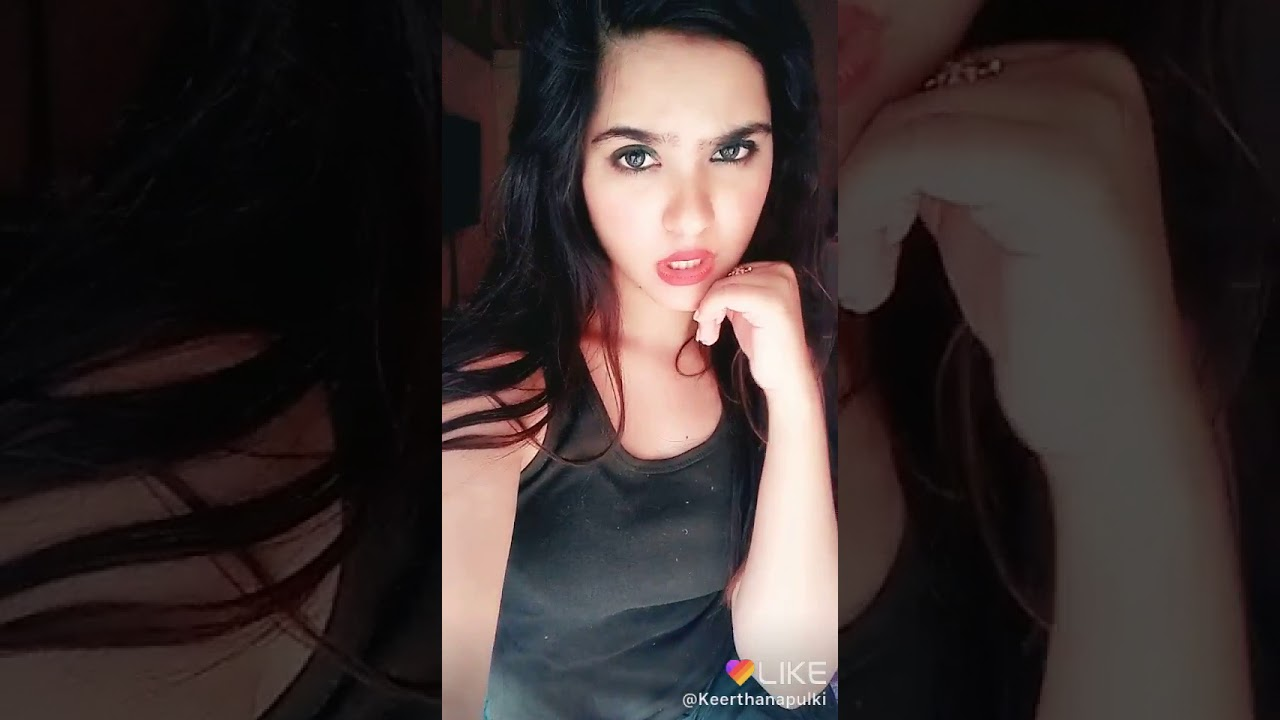 Yaar Tera Super Star Desi Kalakaar - Youtube-7941
