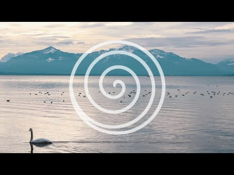 Feng Shui Spirit - Wellness Music For A Life In Harmony And Consonance (PURERELAX.TV)