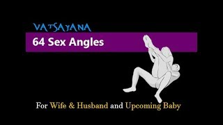 Mermaid Sex Angle for your health and Upcoming Baby
