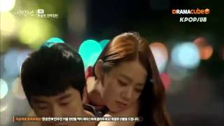 Video KARA Secret Love Drama Ep 1 Seungyeon Eng Sub download MP3, 3GP, MP4, WEBM, AVI, FLV April 2018