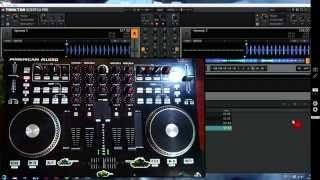Уроки диджеинга (DJ lessons) - Урок 2: оборудование