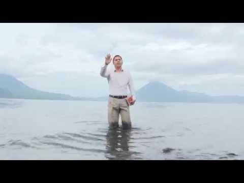 Cesar Velasquez Coros de Avivamientos