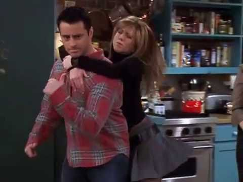 Watch Friends Online | Full Series Friends Full Episodes ...