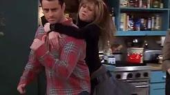 Friends Season 10 Episode 1 2 3 4 5 6 7 8 9 - YouTube