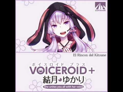 【VOICEROID+ 油好ゆかり/Yuzuki Yukari】Wake Up Alarm + MP3