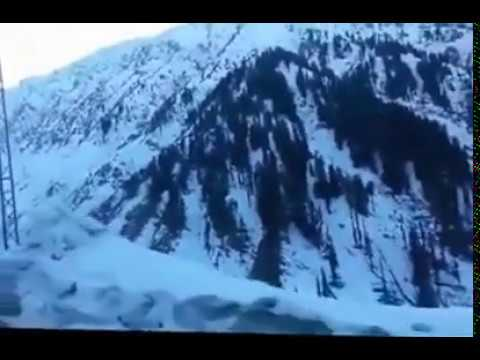 Kalash valley Tour in Chitral Hindu kush North Pakistan