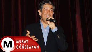 Murat Göğebakan - Diğer Yarım