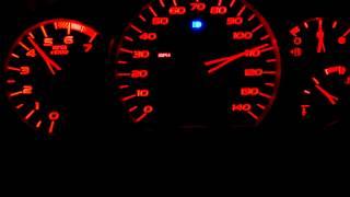 2006 Pontiac Grand Prix Top Speed