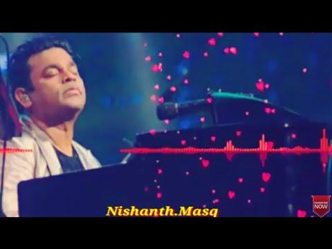 💛Whatsapp Status Tamil 💟//Best // Nisha_Editz //Love //Taj Mahal Bgm ...💕