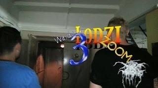 Windy w Łodzi ZOOM 3: Episode 2 - Kielce, cz. II
