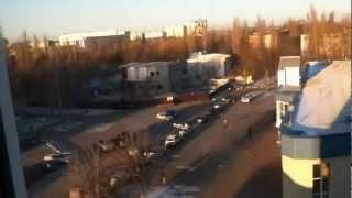 видео С Днём студента, БГИИК! - Белгородский государственный институт искусств и культуры