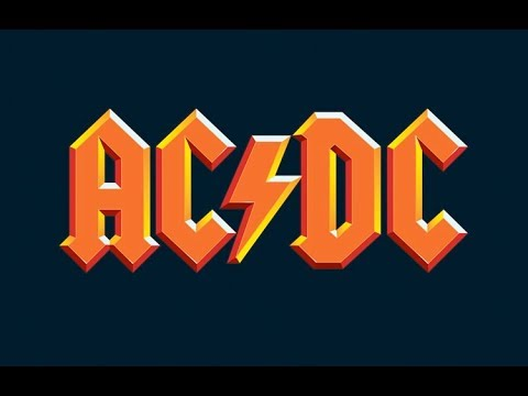AC/DC Live Full Concert HD @ Stade De France Paris May 26th 2015 Rock Or Bust World Tour