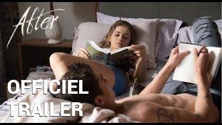 After | Officiel Trailer