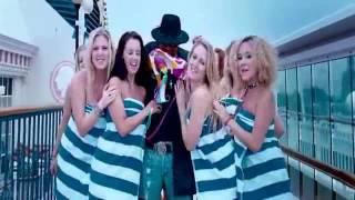 Full Volume   Thank You 2011  HD  1080p  BluRay    Full Music Video Song   YouTube