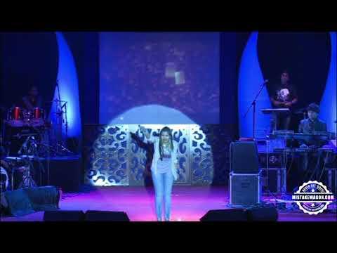 Aishwarya Majmudar | Tum Hi Ho | Gujarat Club Calcutta (GCC) - 2013