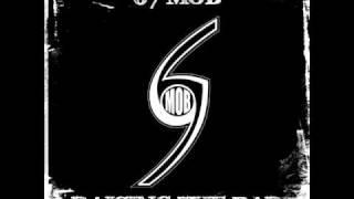 67 Mob-Survivin