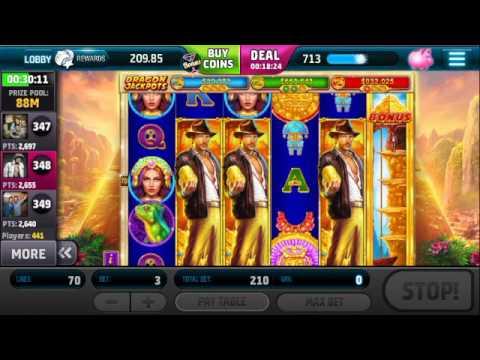 Лучший симулятор игровых автоматов в мире N1 на Android