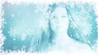 Watch music video: ZOË - La nuit des merveilles