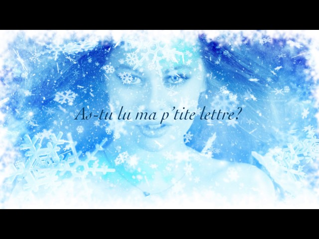 ZOË - La nuit des merveilles