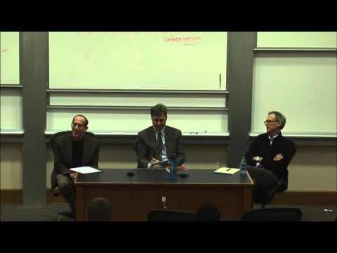 Debate | Fisher v. Fisher: The Confrontation Confrontation