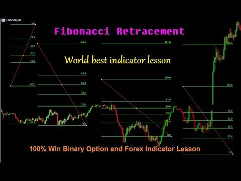 Jontrader binary option forex