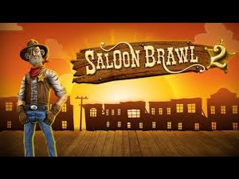 guide saloon