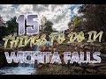 TORNADO Wichita Falls - Petrolia, TX area  April 30th ...