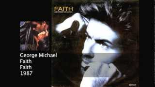 Discography Wham + George Michael