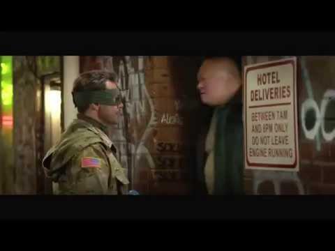 Download Kick-Ass 2 - Official Green Band Trailer (HD) Jim Carrey