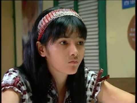 Film Edukasi Anak SMP - PPKN - Balada Anak Jalanan