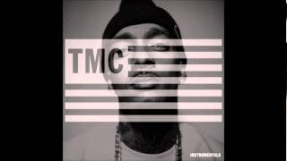 Nipsey Hussle - They Know (TMC Instrumentals) (D/Link)
