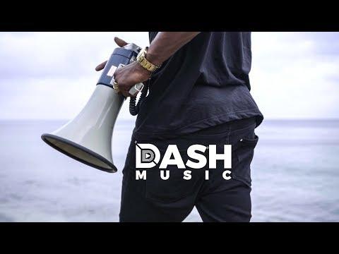 """Dash - Ah Telling Yuh """"2019 Soca"""""""