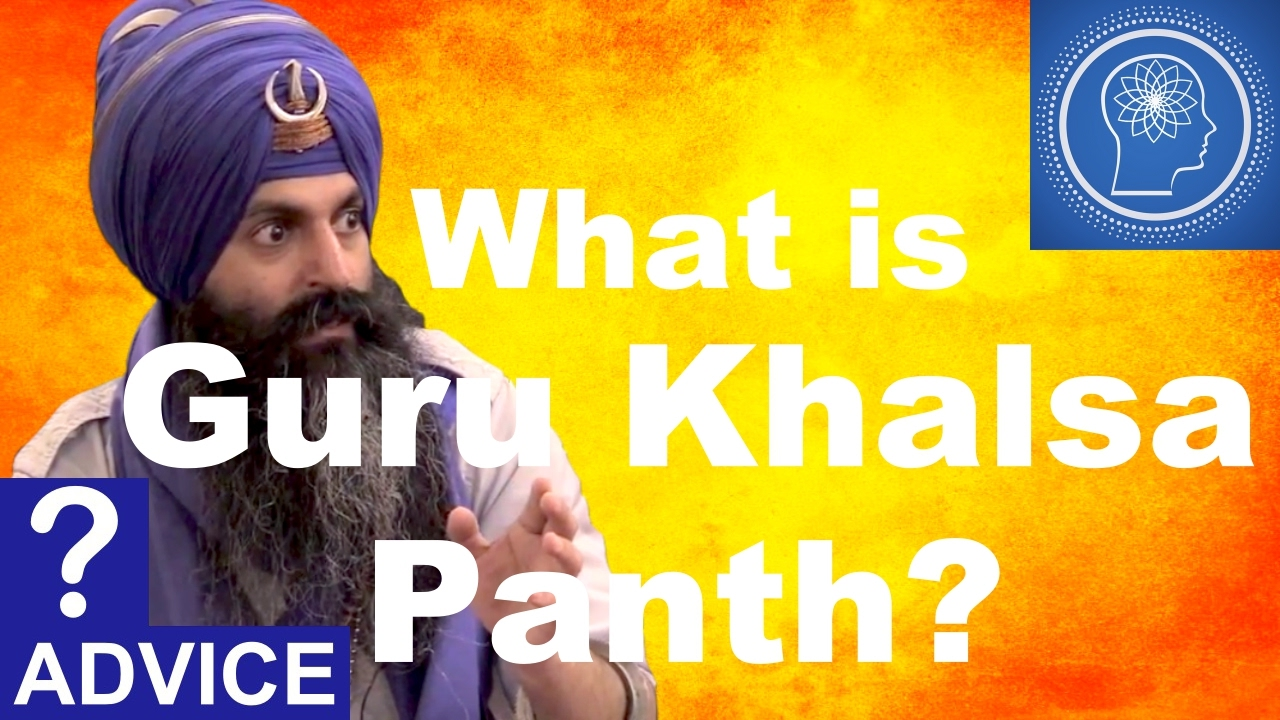meaning of panth