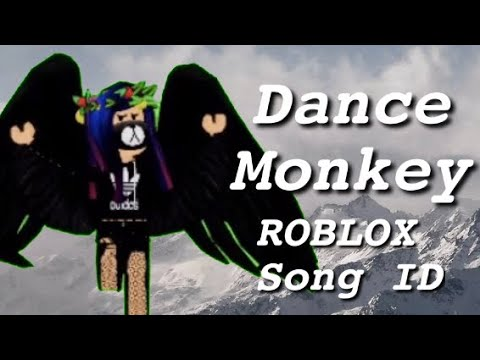 Dance Off Id Roblox