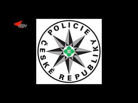 Policie ČR žádá o pomoc