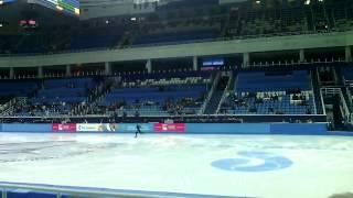 Выступление Евгения Плющенко(, 2014-02-09T18:16:42.000Z)