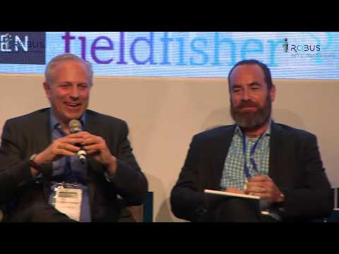 Intellectual Property (IP) - Israel's 4th Foreign Law Firms Conference